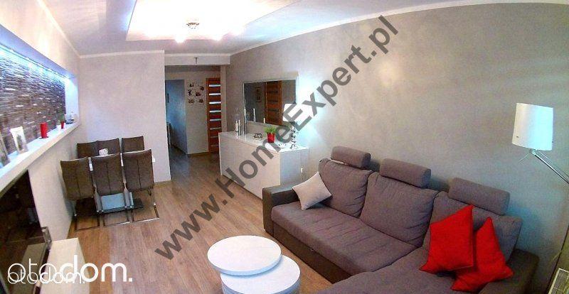 Mieszkanie na sprzedaż, Wysoka, wrocławski, dolnośląskie - Foto 2