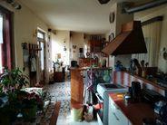 Casa de vanzare, Harman, Brasov - Foto 3