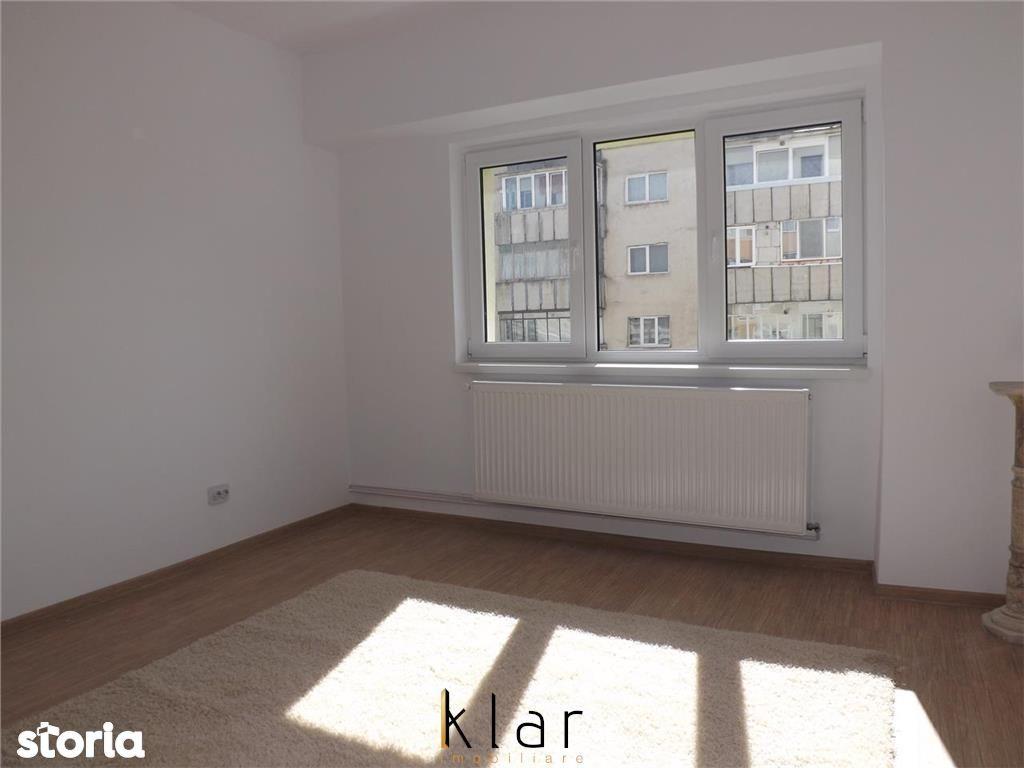 Apartament de vanzare, Cluj (judet), Strada Ion Meșter - Foto 5