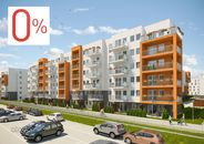 Mieszkanie na sprzedaż, Poznań, Winogrady - Foto 4