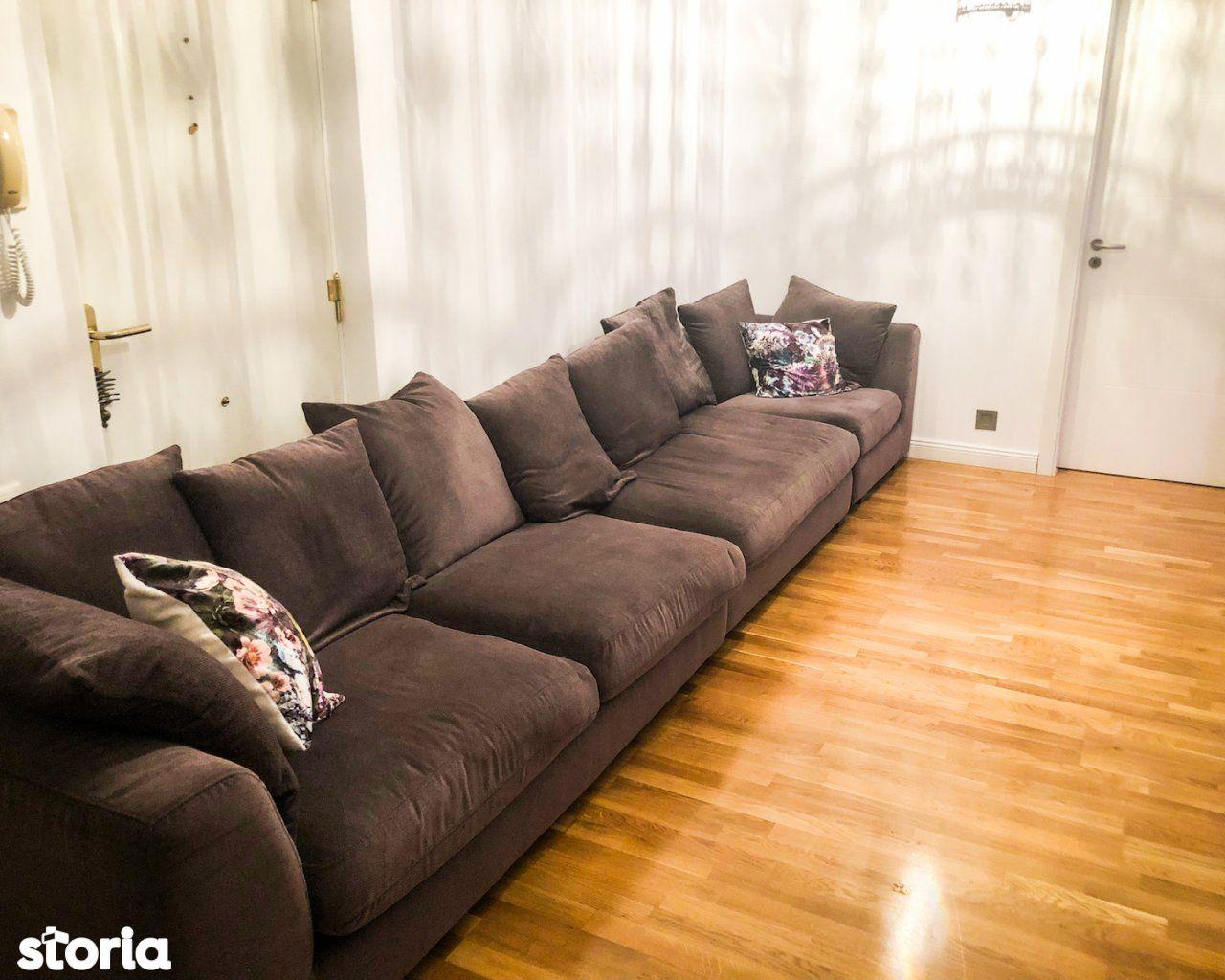 Apartament de vanzare, Ilfov (judet), Bulevardul Pipera - Foto 19