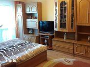 Apartament de vanzare, Cluj (judet), Strada Anina - Foto 7