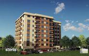 Apartament de vanzare, Iași (judet), Copou - Foto 3