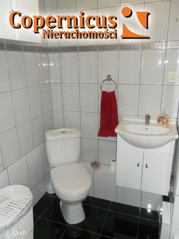 Mieszkanie na sprzedaż, Toruń, Bydgoskie Przedmieście - Foto 3