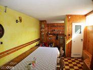 Dom na sprzedaż, Bakałarzewo, suwalski, podlaskie - Foto 8