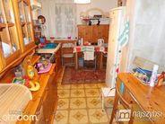 Dom na sprzedaż, Stare Brynki, gryfiński, zachodniopomorskie - Foto 10