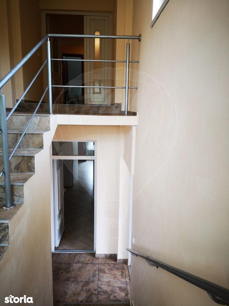Casa de inchiriat, Satu Mare, Semicentral - Foto 7