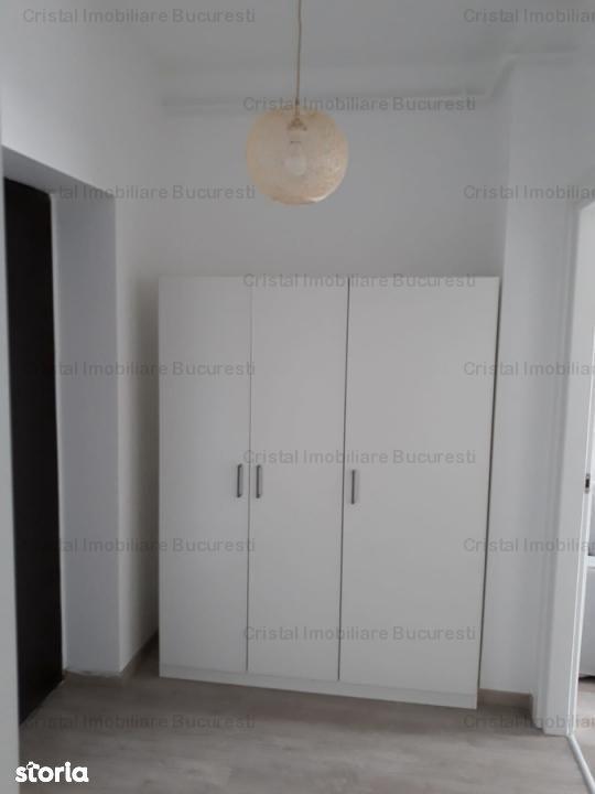 Apartament de inchiriat, București (judet), Strada Valerian Prescurea - Foto 10