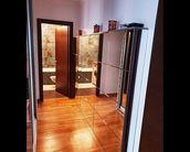 Apartament de vanzare, București (judet), Intrarea Cpt. Preotescu Gheorghe - Foto 9