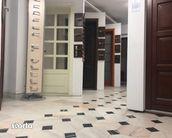 Spatiu Comercial de inchiriat, București (judet), Strada Polonă - Foto 2
