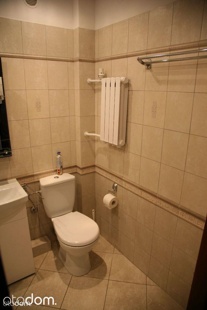 Mieszkanie na wynajem, Poznań, Centrum - Foto 8