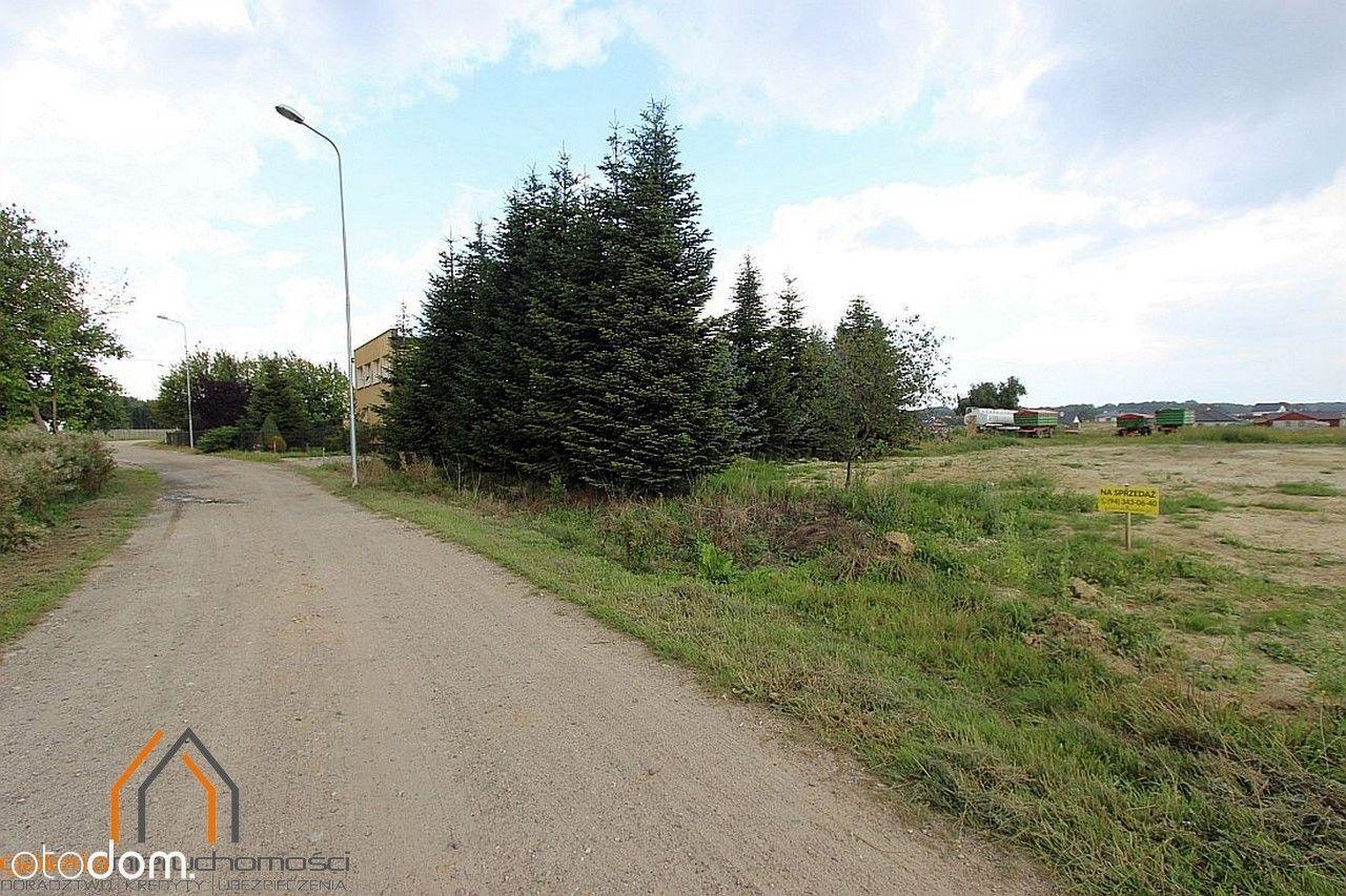 Działka na sprzedaż, Stare Bielice, koszaliński, zachodniopomorskie - Foto 11