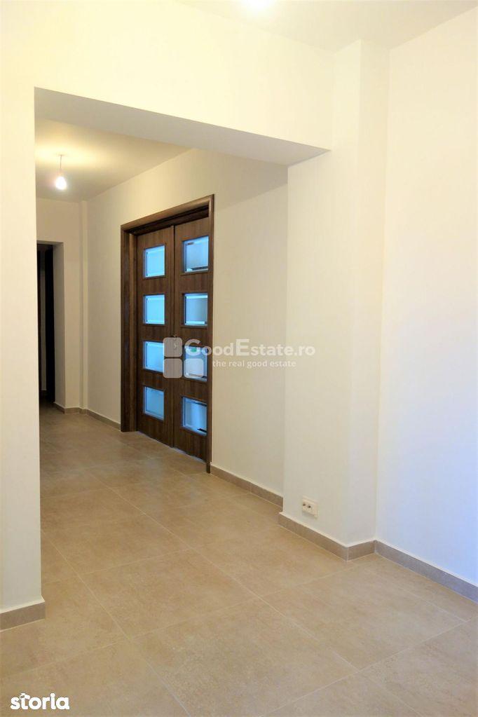 Apartament de inchiriat, București (judet), Strada Buzești - Foto 6