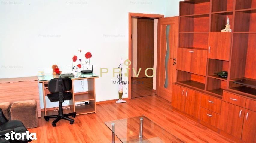 Apartament de vanzare, Cluj-Napoca, Cluj, Zorilor - Foto 2