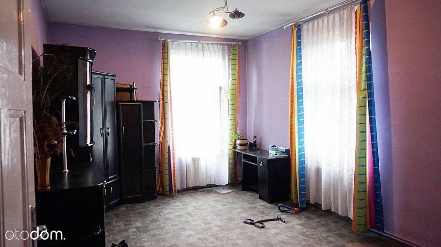Mieszkanie na sprzedaż, Bytom, Centrum - Foto 6