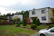 Dom na sprzedaż, Górsk, toruński, kujawsko-pomorskie - Foto 16