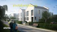 Casa de vanzare, Giurgiu (judet), Strada Ithaca - Foto 9