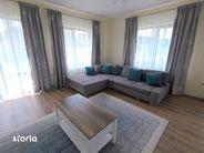 Casa de inchiriat, Cluj (judet), Strada Eugen Ionesco - Foto 3