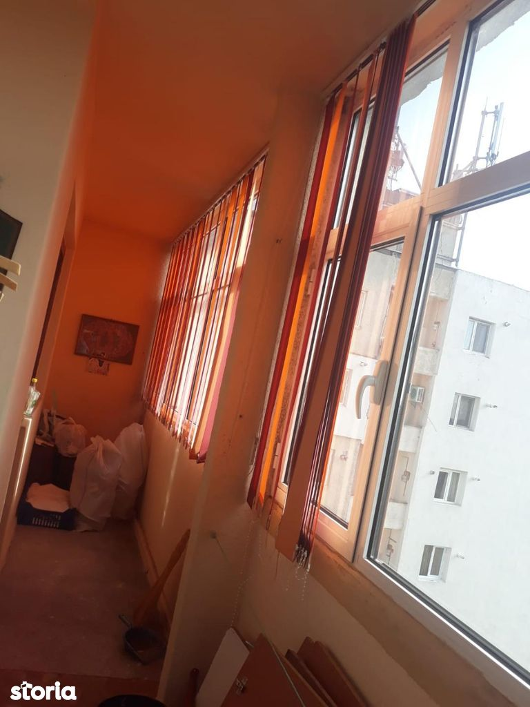 Apartament de vanzare, Buzău (judet), Bulevardul Nicolae Bălcescu - Foto 2