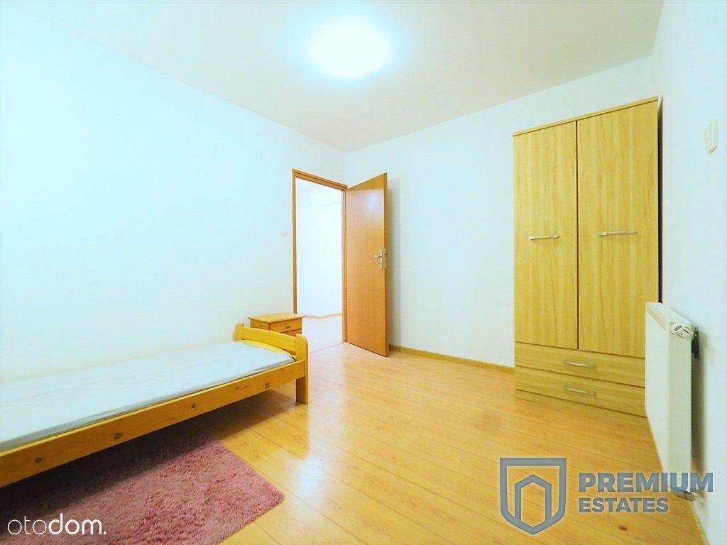 Mieszkanie na sprzedaż, Kraków, Ruczaj - Foto 13