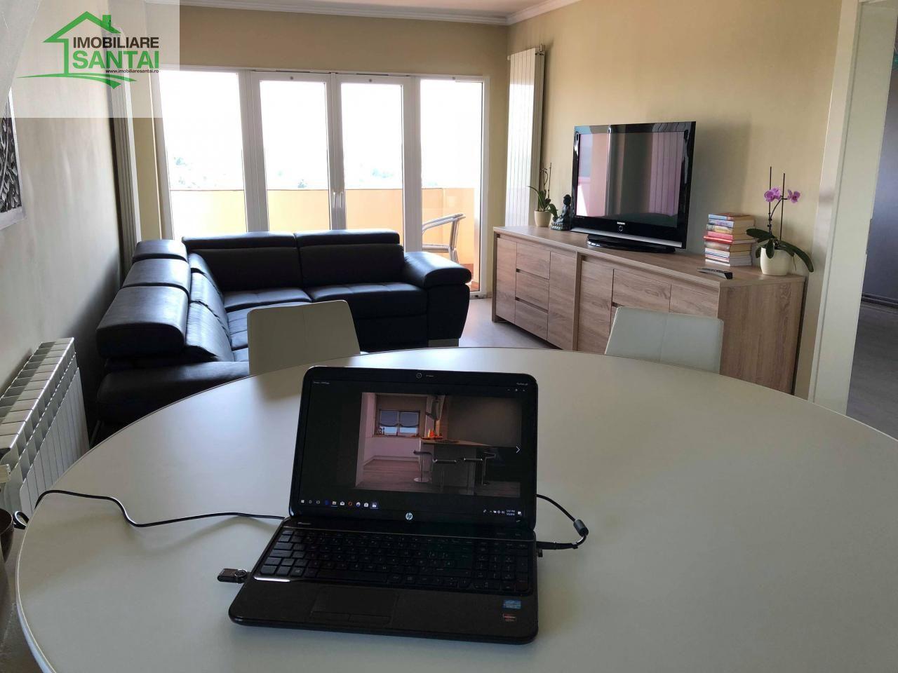 Apartament de vanzare, Satu Mare, Micro 16 - Foto 1