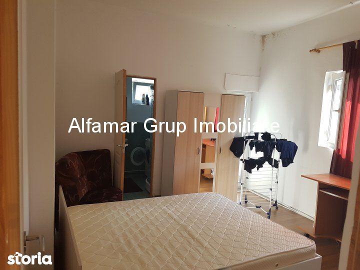 Apartament de vanzare, București (judet), Centrul Istoric - Foto 13