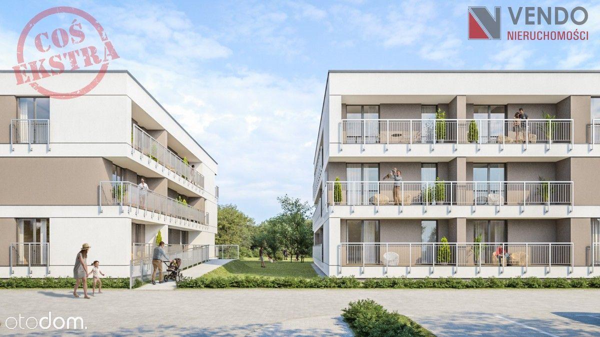 2 Pokoje Mieszkanie Na Sprzedaż Pobiedziska Poznański Wielkopolskie 59329287 Wwwotodompl