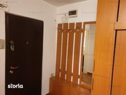 Apartament de inchiriat, București (judet), Strada Valea Buzăului - Foto 10
