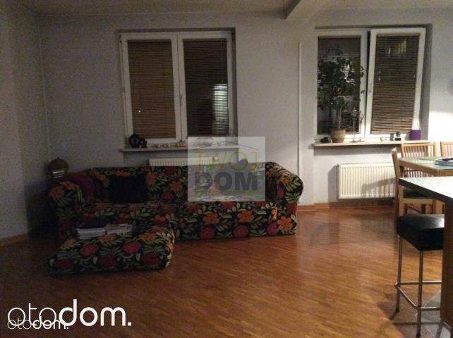 Mieszkanie na sprzedaż, Zielonka, wołomiński, mazowieckie - Foto 5