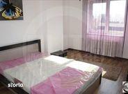 Apartament de inchiriat, Cluj (judet), Strada Teodor Mihali - Foto 1
