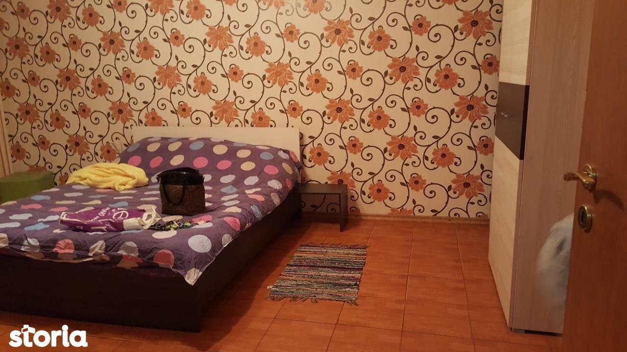 Apartament de inchiriat, Prahova (judet), Podenii Noi - Foto 3
