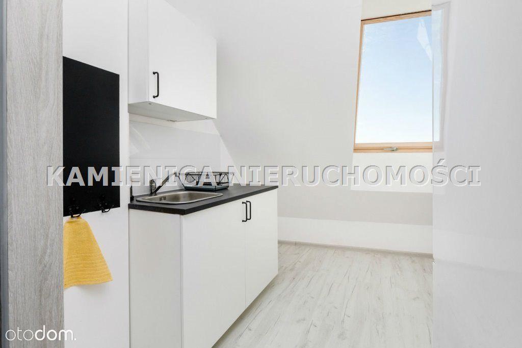 Mieszkanie na sprzedaż, Wrocław, Muchobór Wielki - Foto 4