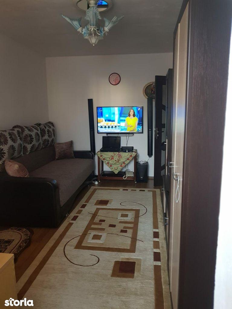 Apartament de vanzare, Dolj (judet), Craiova - Foto 4