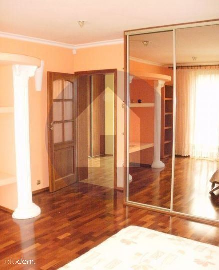 Dom na sprzedaż, Sobótka, wrocławski, dolnośląskie - Foto 6