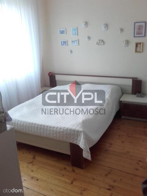 Dom na sprzedaż, Tarczyn, piaseczyński, mazowieckie - Foto 2