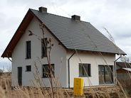 Dom na sprzedaż, Leszno, wielkopolskie - Foto 11
