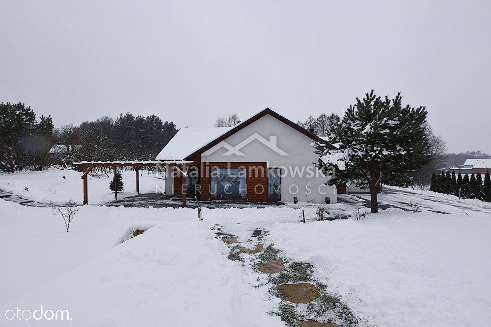 Dom na sprzedaż, Biały Bór, grudziądzki, kujawsko-pomorskie - Foto 2