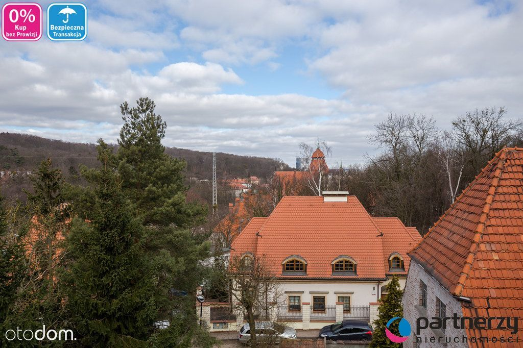Dom na sprzedaż, Gdańsk, Wrzeszcz - Foto 13