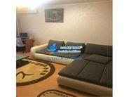 Apartament de inchiriat, Bucuresti, Sectorul 6, Crangasi - Foto 2