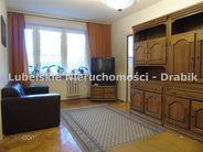 Mieszkanie na sprzedaż, Lublin, os. Zana - Foto 1