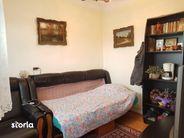 Casa de vanzare, Cluj (judet), Iris - Foto 9