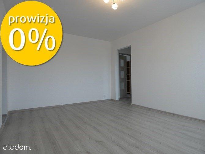 Mieszkanie na wynajem, Łódź, Górna - Foto 4