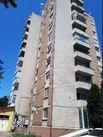Apartament de vanzare, Satu Mare (judet), Carei - Foto 1
