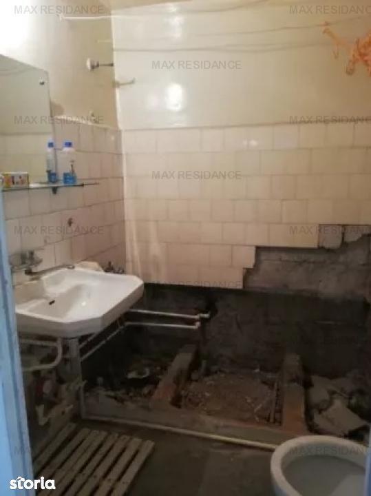 Apartament de vanzare, București (judet), Gara de Nord - Foto 6