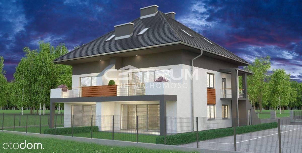 Dom na sprzedaż, Zielona Góra, Jędrzychów - Foto 5