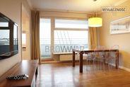 Mieszkanie na wynajem, Poznań, Naramowice - Foto 1