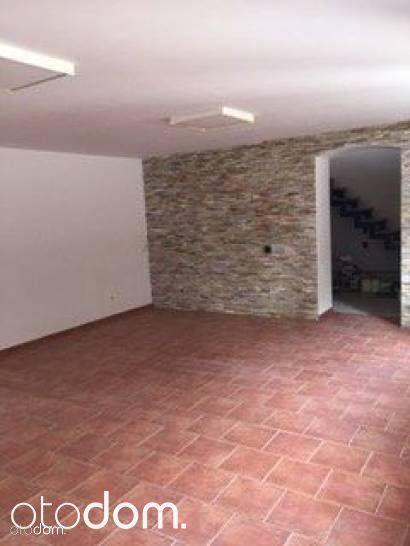 Dom na sprzedaż, Kudowa-Zdrój, kłodzki, dolnośląskie - Foto 12