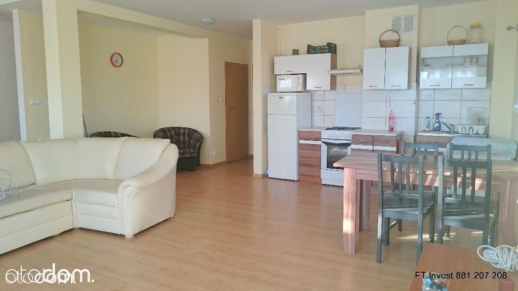 Mieszkanie na sprzedaż, Groblice, wrocławski, dolnośląskie - Foto 1