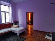Apartament de vanzare, Arad, Boul Rosu - Foto 2