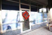 Lokal użytkowy na wynajem, Warszawa, Okęcie - Foto 5